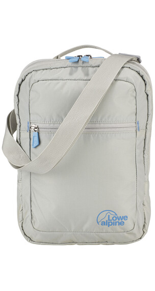 Lowe Alpine Flight Case Large - Sac - gris